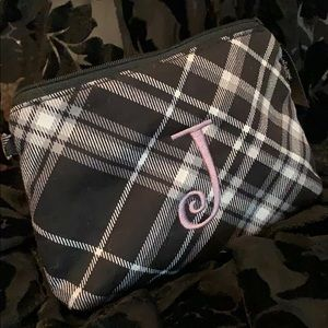 Thirty One Cosmetic Pouch